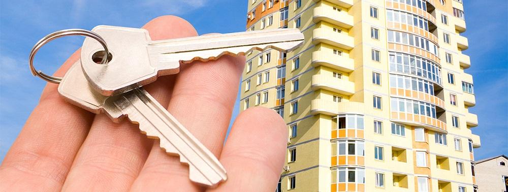 как безопасно продать недвижимость